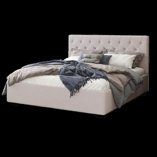 Ліжко Територія Сну Afelia 140x200