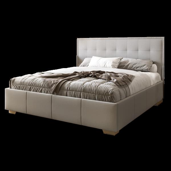 Ліжко Територія Сну Leonis 180x200