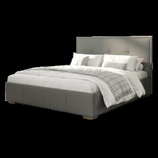 Ліжко Територія Сну Leya 90x190