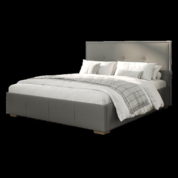 Ліжко Територія Сну Leya 140x200