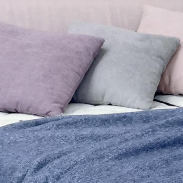 Декоративна подушка Територія Сну Kvadro 01 Rosto 40х40
