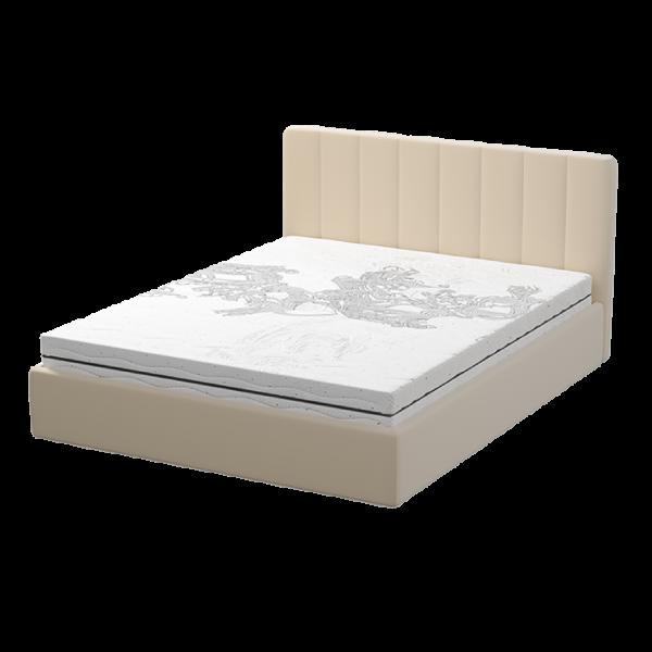 Ліжко Територія Сну Andromeda Vip 160X200