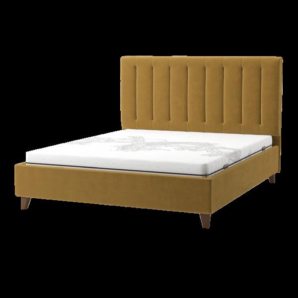 Ліжко Територія Сну Astera 160X200
