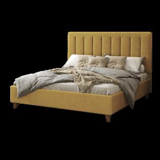 Ліжко Територія Сну Astera 180X200