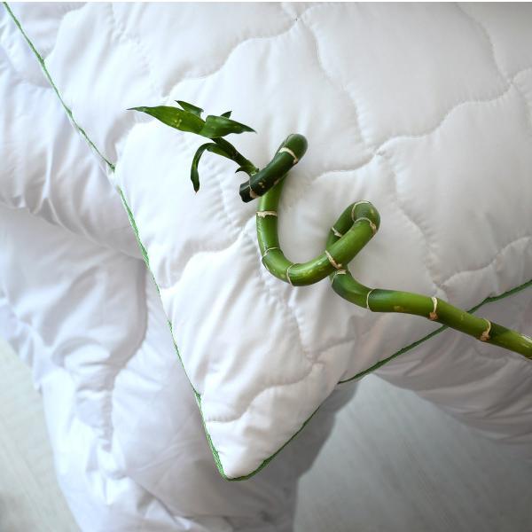 Подушка Територія Сну Bamboo Mood 50X70