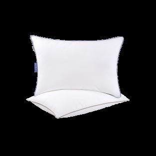 Подушка Othello Coolla Max Soft 50x70