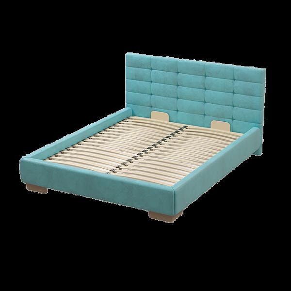 Ліжко Територія Сну Elara 160X200
