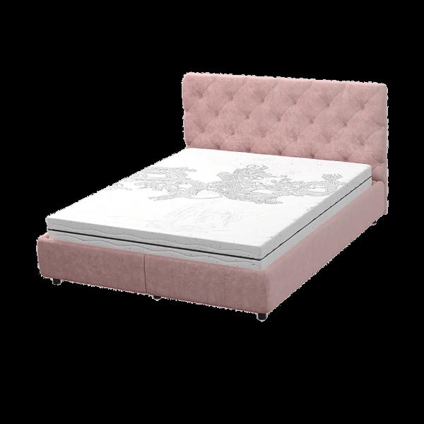 Ліжко Територія Сну Electra 160X200
