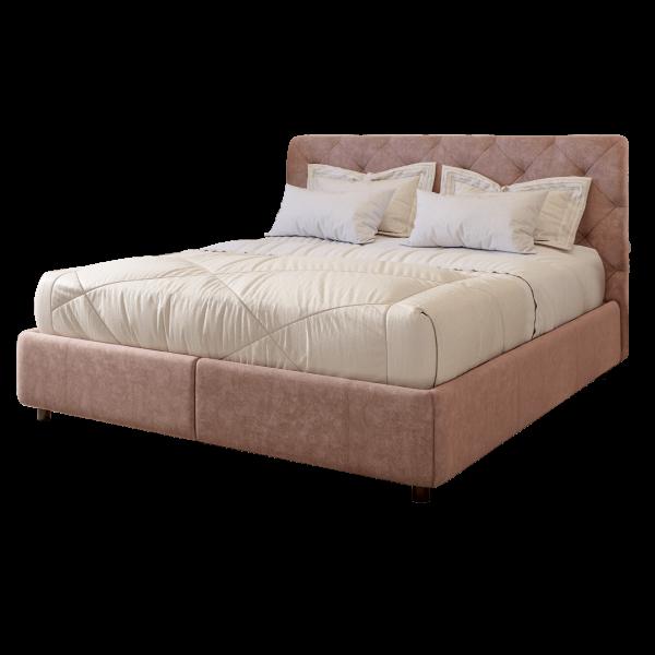 Ліжко Територія Сну Electra 180X200