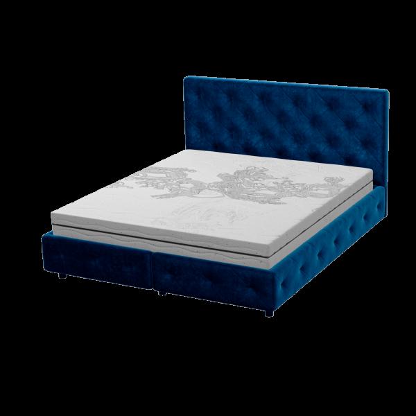 Ліжко Територія Сну Electra Lux 180X200