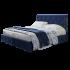 Ліжко Територія Сну Electra Lux 160X200
