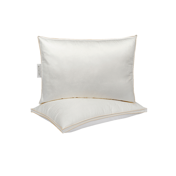 Подушка Penelope Imperial Luxe 50x70