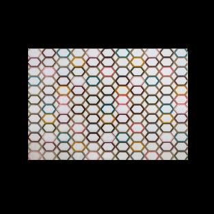 Килим India Kristal 160x230