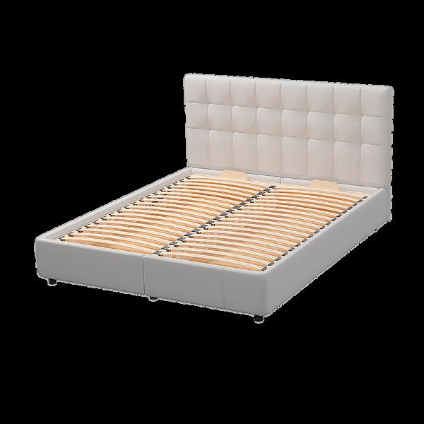Ліжко Територія Сну Isida 160X200
