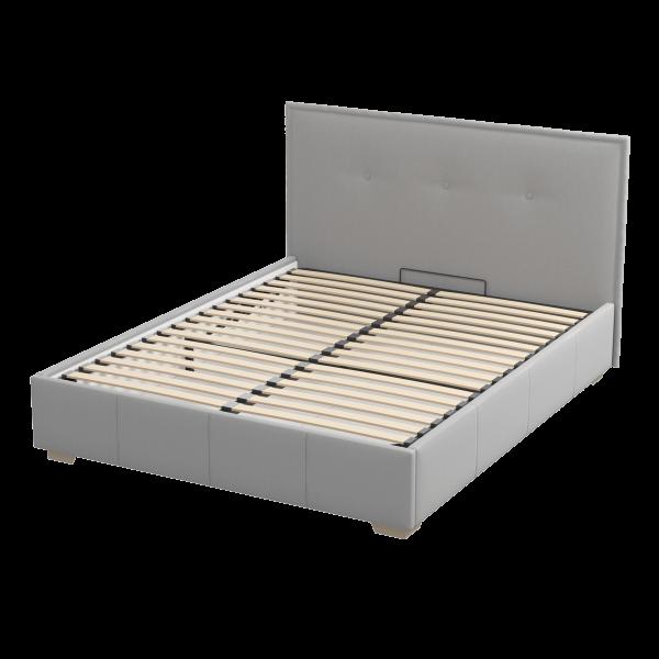 Ліжко Територія Сну Leya 120x190