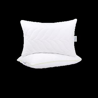 Подушка Penelope Lovera 50x70