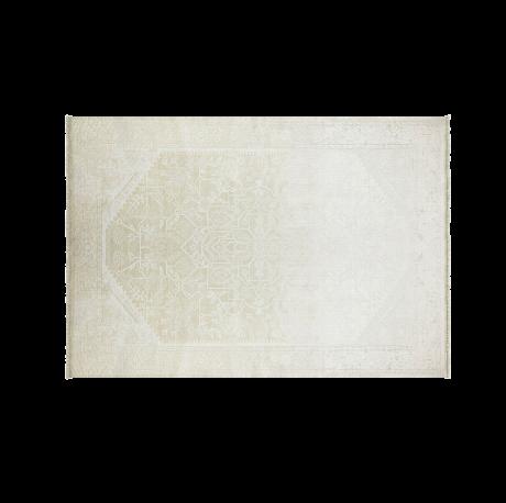 Килим Melis Madera 80x150