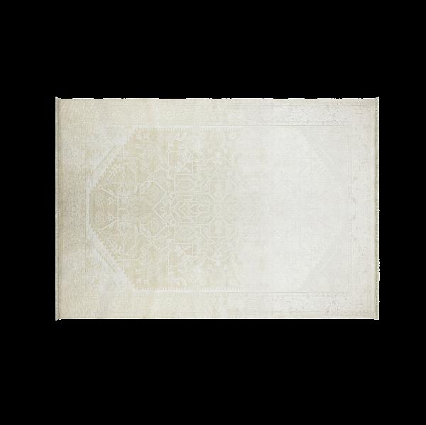 Килим Melis Madera 160x230