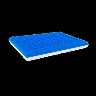 Подушка Dormini Meloni 39x60x11