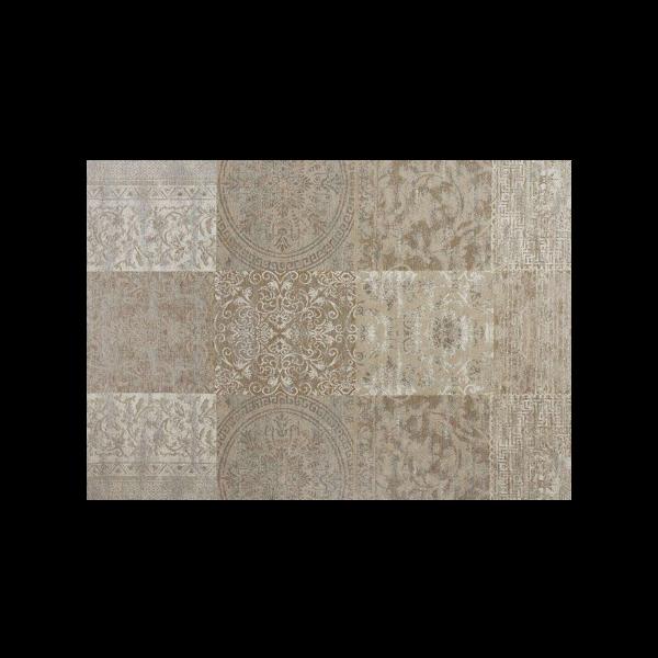 Килим Milano Patch work-01 160x230