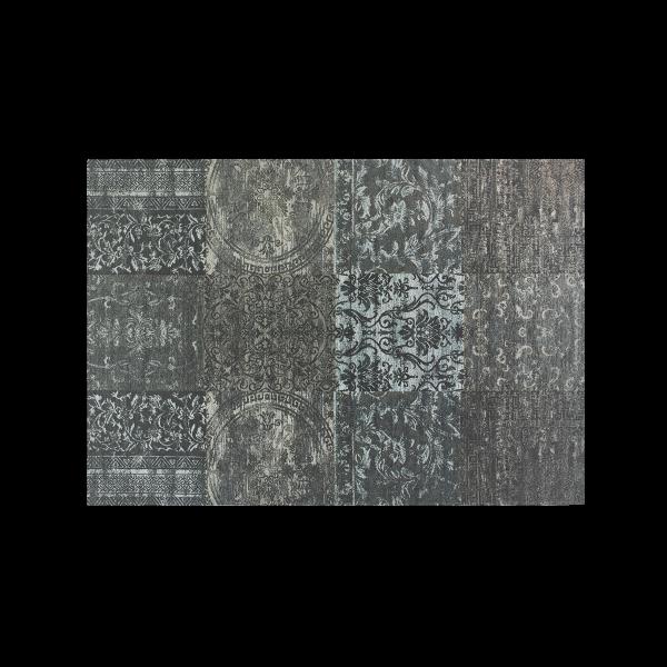 Килим Milano Patch work 80x150