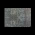 Килим Milano Patch work 160x230