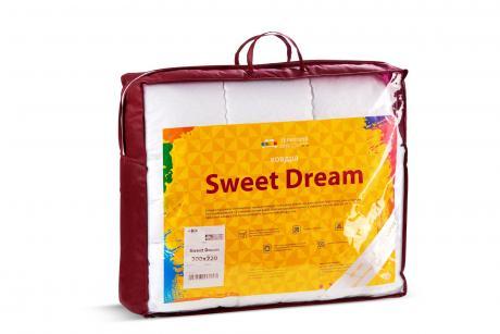 Ковдра Територія Сну Sweet Dream 155x205