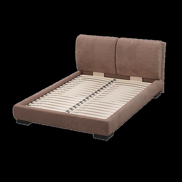 Ліжко Територія Сну Solis 140X200