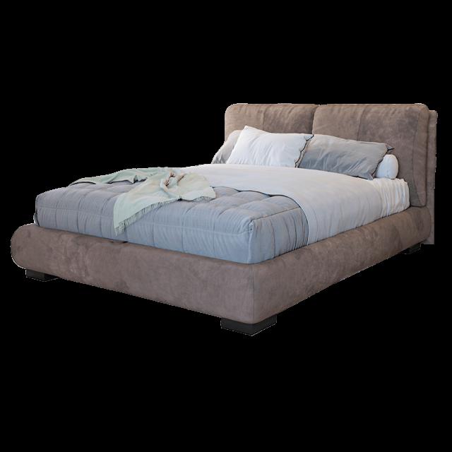 Кровать Территория сна SOLIS 140x200
