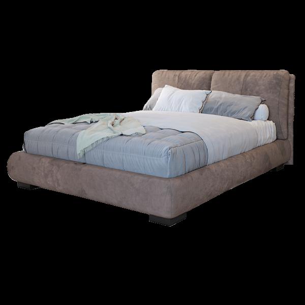 Ліжко Територія Сну Solis 160X200