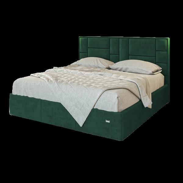 Ліжко Територія Сну Taurus Vip 140X200