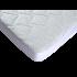 Наматрацник Територія сну Thermocool Pro 160x200