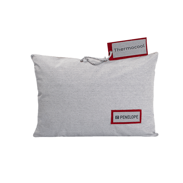 Подушка Penelope Thermocool Pro-Soft 50x70