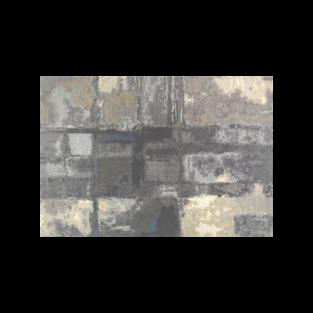Килим Venezia Art 80x150