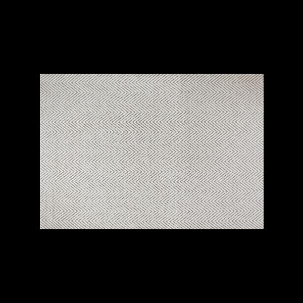 Килим Venus Alpine 80x150