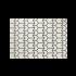 Килим Venus Quattro 160x230